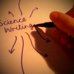 sciencewriting
