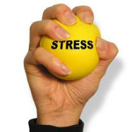 Dealing With PhD Stress The Right Way: Advice From 3 PhD Graduates