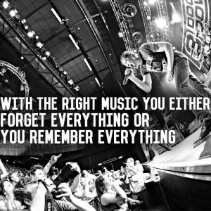 rightmusic