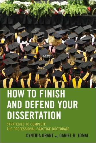 phd dissertation blogs Resources and advice for graduate students check out our forum, blogs, articles, and tools to help you survive and thrive before, in, and after graduate school.